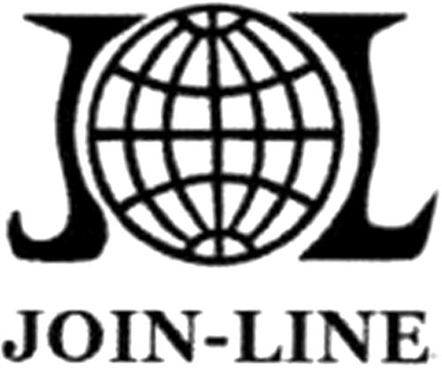 JOIN-LINE INDUSTRIES INC.
