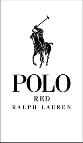 THE POLO/LAUREN COMPANY, L.P.