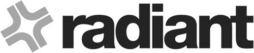 Gateseven Media Group Inc.
