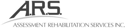 A.R.S. ASSESSMENT REHABILITATI