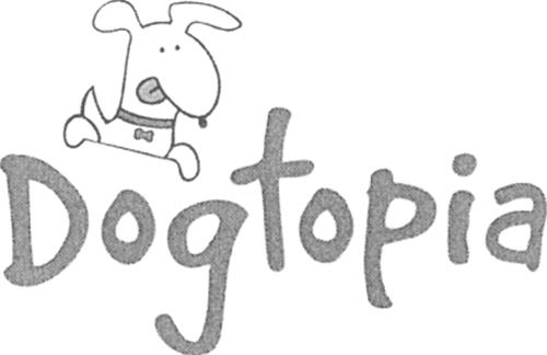 Dogtopia Enterprises LLC