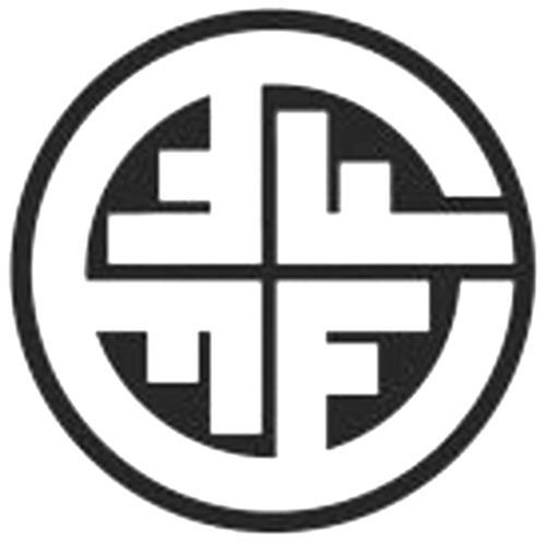 Full Core, LLC