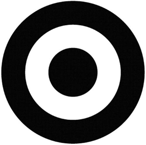 Target Brands, Inc.