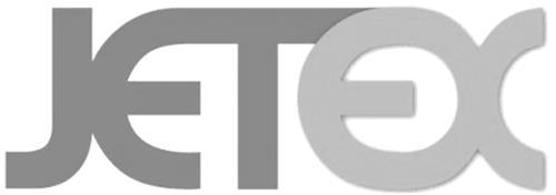 JetEX FZCO