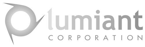 LUMIANT CORPORATION
