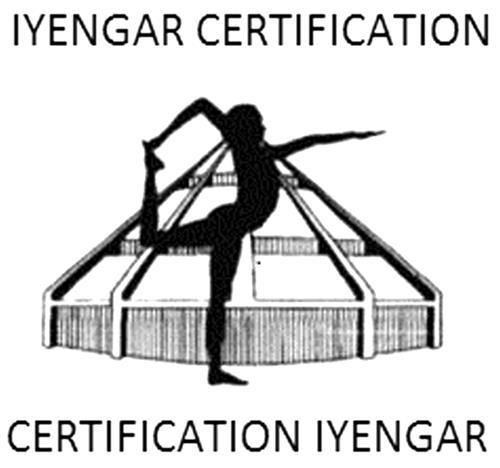 Iyengar Yoga Association of Ca