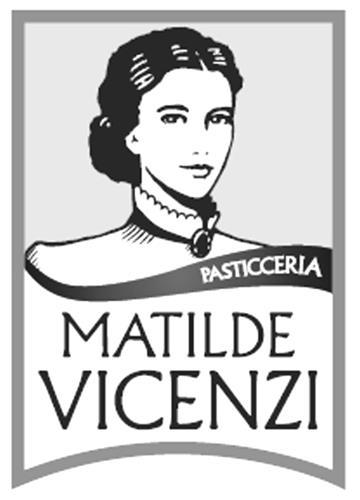 VICENZI BISCOTTI S.p.A.