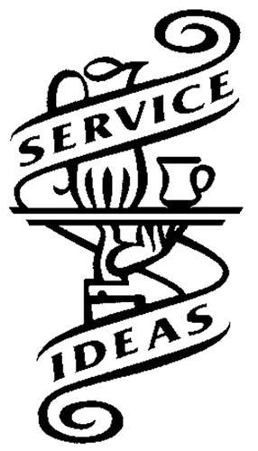 Service Ideas, Incorporated