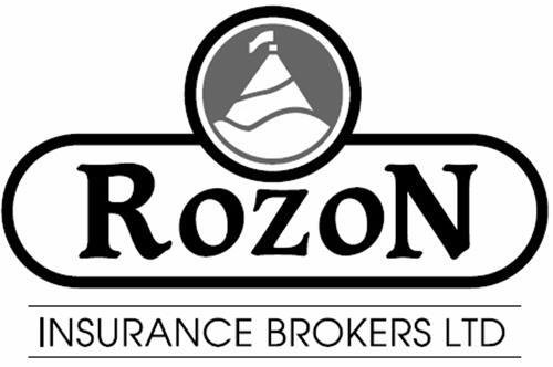 Rozon Insurance Brokers Ltd