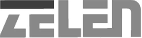 Zelen Shoes Inc.