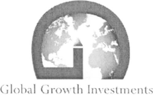 GLOBAL GROWTH INVESTMENTS LLC