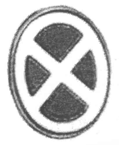 Theta Chi Fraternity, Inc.  (a