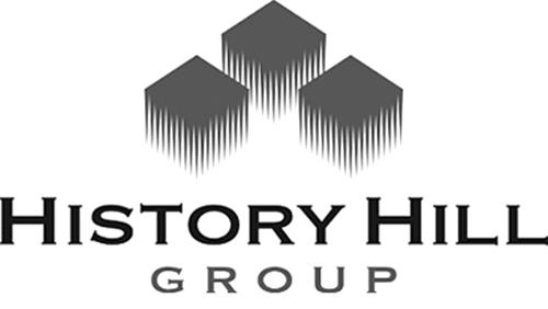 HISTORY HILL GROUP INC.