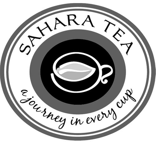TEA IN THE SAHARA COMPANY LTD.