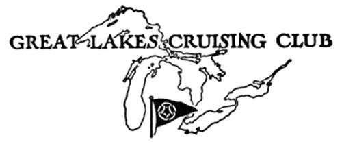 Great Lakes Cruising Club