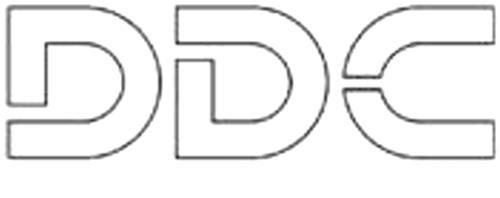 DNA Diagnostics Center, Inc.