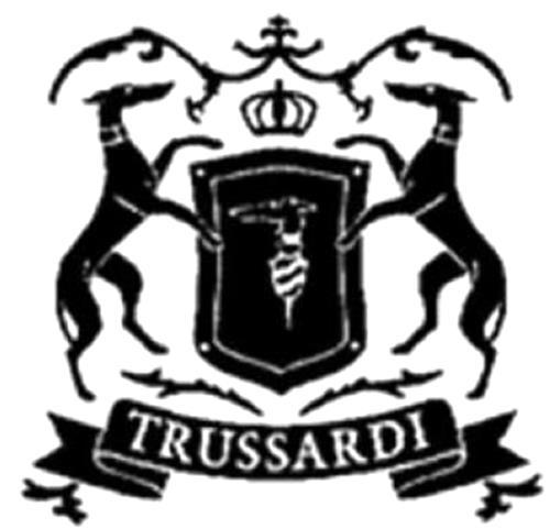 TRUSSARDI S.p.A.