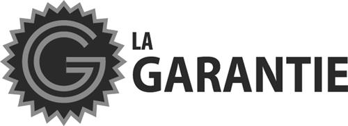 The Guarantee Company of North