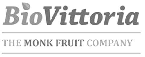BioVittoria Limited