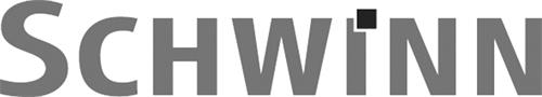 Schwinn Hardware Inc.