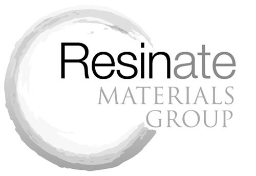 Resinate Technologies, Inc.