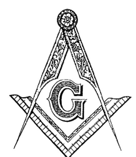 GRAND LODGE OF ANCIENT, FREE A