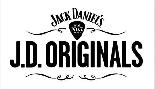 Jack Daniel's Properties, Inc.