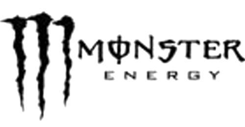 MONSTER ENERGY COMPANY