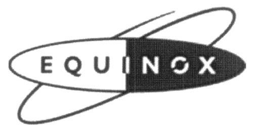 Equinox Holdings, Inc.