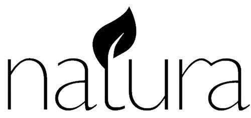 NATURA WATER, LLC, a legal ent