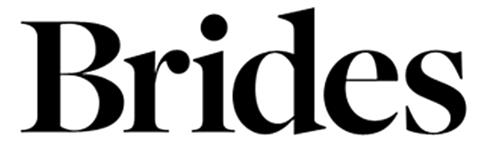 Advance Magazine Publishers In