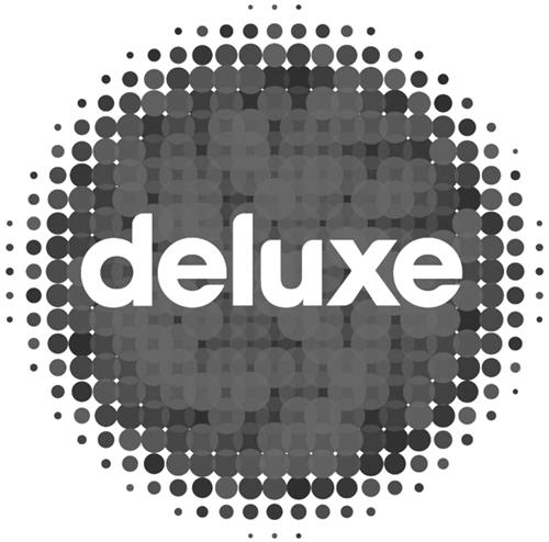 Deluxe Entertainment Services