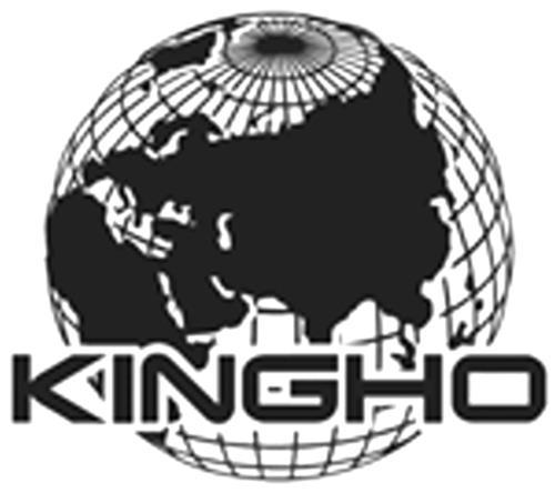 China Kingho Energy Group Co.,