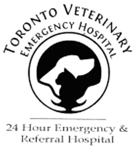 Toronto Veterinary Emergency H