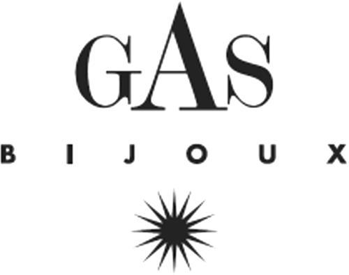 GAS BIJOUX société par actions