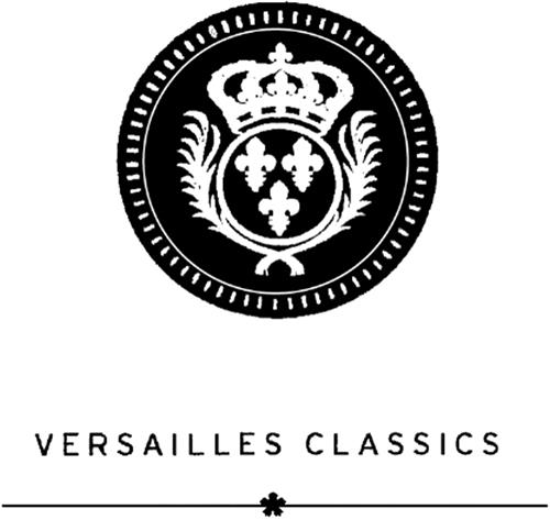 The Versailles Foundation, Inc