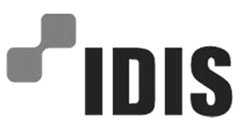 IDIS Holdings Co., Ltd.
