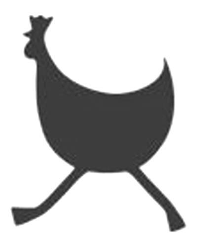 PEIST Gastro Verwaltung GmbH