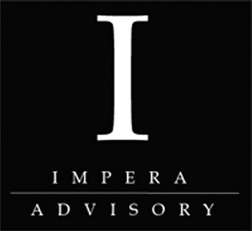 IMPERA ADVISORY INC.