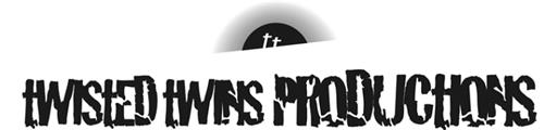 Twisted Twins Productions Inc.
