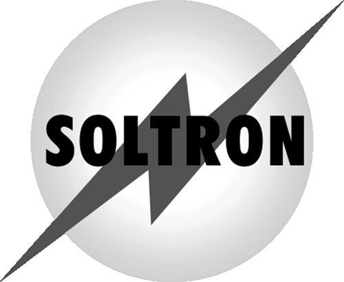 Soltron Corporation