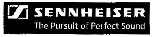 Sennheiser electronic GmbH & C