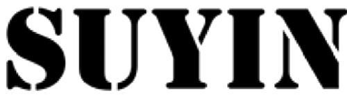 Suyin Corporation