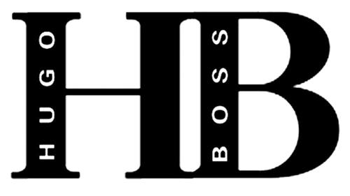 HUGO BOSS Trade Mark Managemen