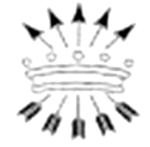 BARON PHILIPPE DE ROTHSCHILD S