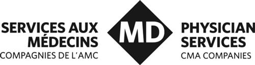 Canadian Medical Association /