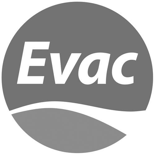 Evac Oy