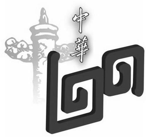 SHANGHAI TOBACCO GROUP CO., LT