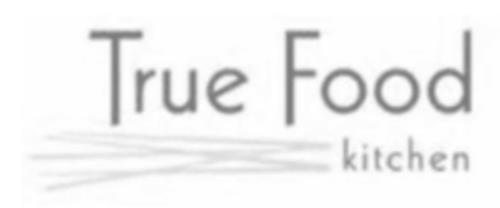 FRC Balance LLC