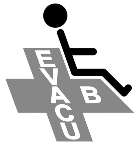 EVACUCHAIRS INC.